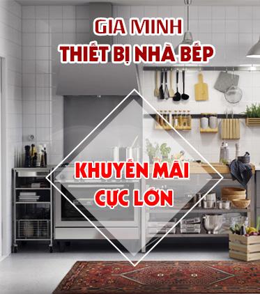 bếp 1