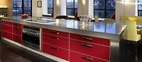 15 mẹo đơn giản biến căn bếp của bạn trở nên ngăn nắp