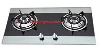 Cách chọn bếp gas âm tốt nhất