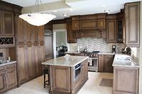 Phong cách thiết kế nhà bếp