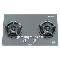 Bếp ga âm Birillo BM 7802 X5