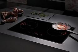 Bếp từ Dmestik ES722 DKI