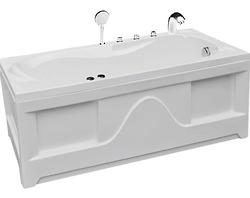 Bồn tắm massage Euroca-EU2-1770