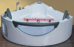 Bồn tắm massage Govern JS 8116