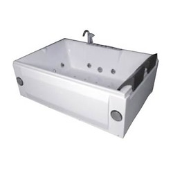 Bồn tắm massage Govern JS-903 (có sục khí)