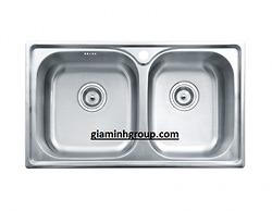 Chậu rửa bát TSC 52103U