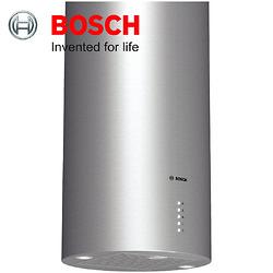 Hút Mùi Bosch DIC043650