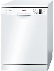 Máy rửa bát Bosch SMS25CW01E