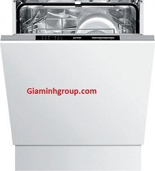 Máy rửa bát Gorenje GV61214