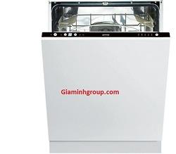 Máy rửa bát Gorenje GV62111