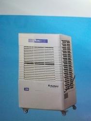 Quạt điều hòa Daeki DK-6000E
