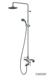 Sen cây tắm nóng lạnh Caesar S235C