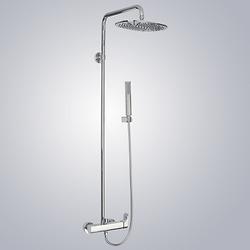 Sen cây tắm nóng lạnh Inax BFV 71S