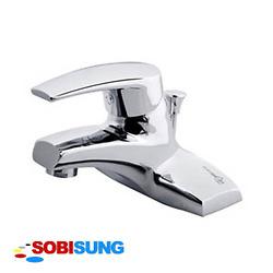 Sen tắm nóng lạnh SOBISUNG YJ-5770
