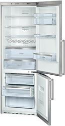 Tủ lạnh Bosch KGN49AL22