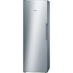 Tủ Mát Bosch KSV33VL30
