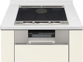 Bếp điện từ Panasonic KZ F32AK