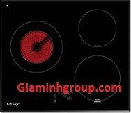 Bếp điện từ  Rovigo RVM 3219