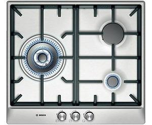 Bếp ga âm 3 bếp nấu Bosch  PCC615B90E
