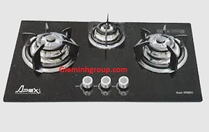 Bếp ga âm Apex APB8807