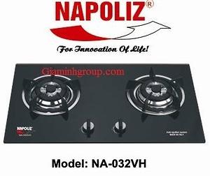 Bếp ga âm Napoliz NA-032VH