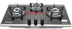 Bếp gas âm  APEX APB8802