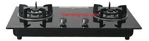 Bếp gas âm Goldsun công nghệ ITALY JL982GB