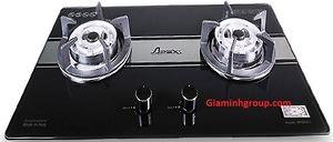 Bếp ga âm  Apex APB8801