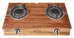 Bếp gas dương Taka DK80A