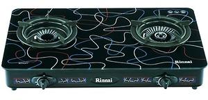 Bếp gas Rinnai RV-6SIim-SCH(Zi)