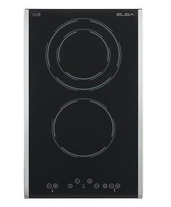 Bếp hồng ngoại âm ELBA E31-050 BK