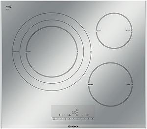 Bếp từ Bosch PID679F27E chức năng Auto Start