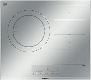 Bếp từ Bosch PIY679F17E công suất lớn nhất 3300w