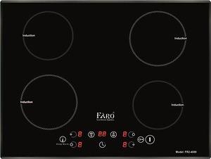 Bếp từ Faro FR2-4089