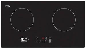Bếp từ Napoliz ITC4000