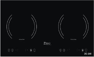 Bếp từ Zegu ZC 20I