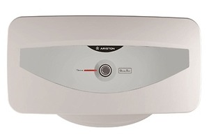 Bình nóng lạnh 30L Ariston SLIM 30-B