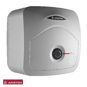 Bình nóng lạnh Ariston 15L ANDRIS R