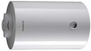 Bình nóng lạnh Ariston Pro-R 100L ngang