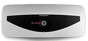 Bình nóng lạnh Ariston Slim SL20 20L