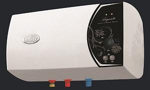 Bình nóng lạnh Picenza ngang N30EC - 30 Lít