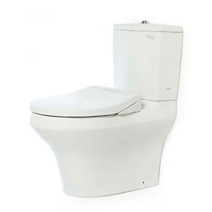 Bồn cầu nắp rửa Eco washer TOTO CS945PDE2