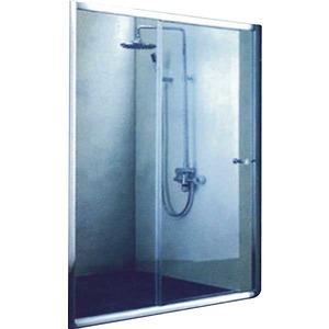 Bồn tắm đứng Govern IP 120
