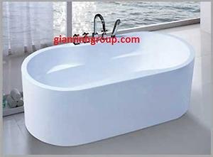 Bồn tắm Govern JS 005