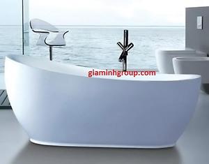Bồn tắm ngâm Govern JS006 cao cấp