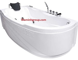 Bồn tắm massage Amazon TP 8004 chính hãng