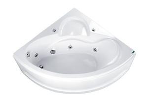 Bồn tắm massage Caesar MT5120