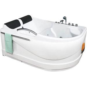 Bồn tắm massage đôi Govern JS 8080