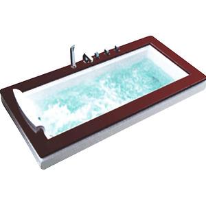 Bồn tắm massage Govern JS 922B chính hãng