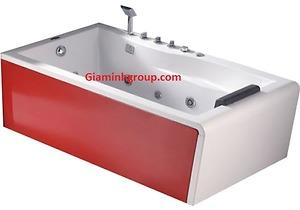 Bồn tắm massage Koleto AR 048SQ